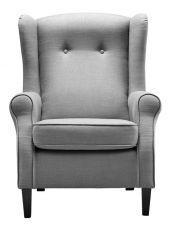 Ken je dat? Je bent opzoek naar een heerlijke fauteuil, om lekker in te hangen, te lezen en te dromen. Máár hoe weet je in de winkel of die stoel jouw favoriete fauteuil is? Op onze blog helpen wij je een handje!  http://www.woonboulevardbreda.nl/blogs/24-fauteuils-kies-je-zo.html  Profijt Meubel  Fauteuil VAGGIO 10079968