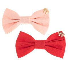 bowties for girls danny knows