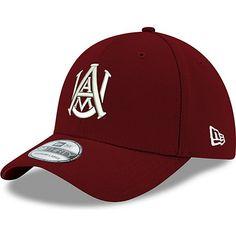 Product Alabama A M University Bulldogs Cap Alabama Cap