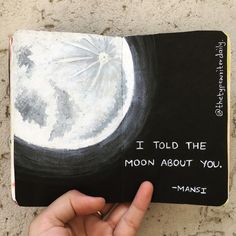 thank you for reading my poems and quotes. art and words are my own. Bullet Journal Art, Wreck This Journal, Bullet Journal Ideas Pages, Bullet Journal Inspiration, Art Journal Pages, Drawing Quotes, Art Quotes, Art Journaling, Kunstjournal Inspiration