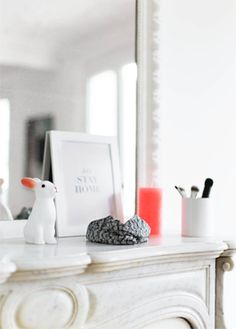 My Little Corner - Bandeau pour Cheveux Trumeau, My Little Corner, Justgirlythings, Piece A Vivre, Floating Nightstand, Sweet Home, Lifestyle, Furniture, Home Decor