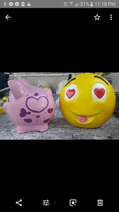 Rubber Duck, Toys, Toy, Games