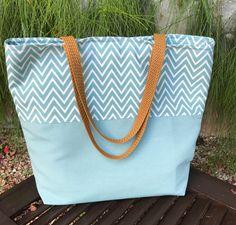 Romance Perfume, Diy Home Crafts, Bag Making, Diaper Bag, Sewing Patterns, Handbags, Quilts, Tote Bag, Purses