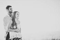 preboda liencres santander fotografo de bodas Alberto Llamazares
