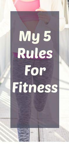 fitness, fitness inspiration, fitness motivation, exercise, exercise motivation, exercise inspiration