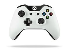 Meet the Xbox One consoles with the best value in games and entertainment. Bring your video games and movies to life with brilliant resolution on Xbox One S. Xbox 360, Xbox One Controller, Playstation, Xbox One S 1tb, Xbox Xbox, Nintendo Ds, Nintendo Switch, Xbox One Video, Video Games Xbox
