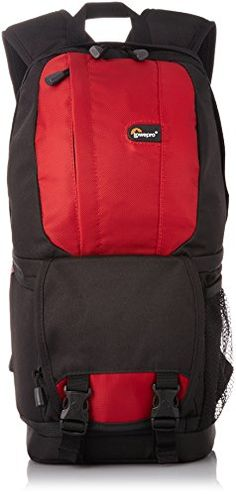 Lowepro Fastpack 100 Red >>> Check out this great product.