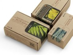 Sprint eco packaging Sprint Excels with Sustainable Packaging Craft Packaging, Cool Packaging, Cardboard Packaging, Coffee Packaging, Packaging Supplies, Product Packaging, Packaging Ideas, Design Agency, Branding Design