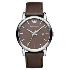 Reloj Emporio Armani AR1729