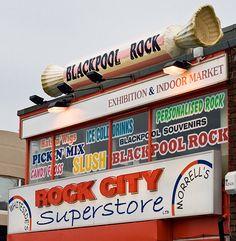 JLC Dance Teachers Academy – learn to teach Ballroom, Latin, Classical and Blackpool Rock, Blackpool England, British Seaside, Irish Sea, Seaside Resort, Pick And Mix, Dance, Ballroom Dancing, Childhood Memories
