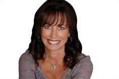 Dawna Hetzler - Christian Speakers Services | Christian Women Speakers | Christian Men Speakers
