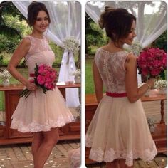 Homecoming Dresses,Tulle Homecoming Dress,Cute Homecoming Dress, Fashion