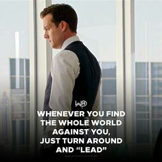 Billionaire Lifestyle Discover Suits is over But these 56 Harvey Specter quotes will forever motivate you Taehyung Hwarang, Success Quotes, Life Quotes, Motivation Success, Harvey Specter Suits, Favorite Quotes, Best Quotes, Grey Anatomy Quotes, Gentleman Quotes