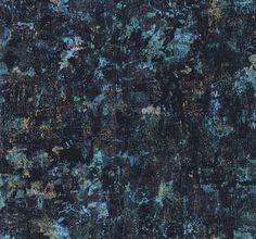 Anthology Graffiti Chrysocolla Wallpaper main image