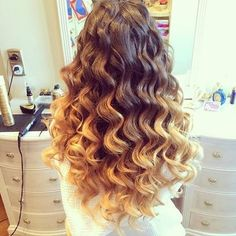 Cute Hairstyles on Pinterest | Scene Hair, Scene Hairstyles and Purple ...