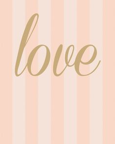Love Printable | The Wood Connection Blog
