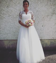 Elegant, Wedding Dresses, Fashion, Weddings, Classy, Bride Gowns, Wedding Gowns, Moda, La Mode