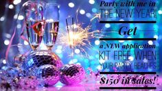 6 New Year's Party Themes. Check out these 6 New Year's Party Themes. Start the New Year's off right with a blast from the past. Make a time capsule theme. Ideas for kids too. Happy New Years Eve, Happy New Year 2018, New Years Eve Party, Nye Traditions, New Year's Eve Party Themes, Party Ideas, Theme Ideas, Nye Ideas, Event Ideas