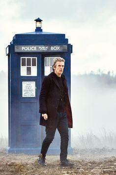 Twelve, season 9.