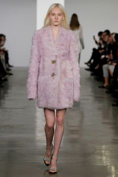 Style.com Editors Weigh In on Pre-Fall 2014 Trends calvin klein