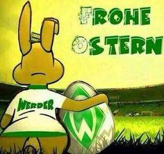 Frohe Weihnachten Werder Bremen.Die 97 Besten Bilder Von Werder Bremen In 2019 Werder