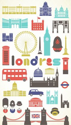 Elije tu hotel en Londres y descubre más acerca de la cultura de Inglaterra