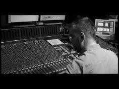"""HV/NOON - """"WILK"""" (ELDO) - YouTube"""