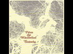 In Amongst the Roses - Strawbs - YouTube