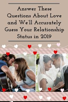 Answer These Questions About Love and We'll Accurately Guess Your Relationship Status in 2019 Love Dating, Dating Again, Perfect Relationship, Relationship Tips, Romance Movies, Relationships Love, Couple Photography, Love Life, Couple Goals