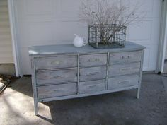 1000 Images About Shabby Chic On Pinterest Shabby