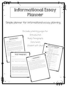 informative essay planner Pinellas secondary school • 8570 66th st pinellas park, fl 33781-1207 • site map pinellas secondary school • 8570 66th st pinellas park, fl 33781-1207 site map.