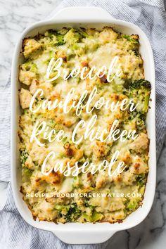 casserol, spicy broccoli, broccoli riced, broccoli cheese cassarole, cheesie broccoli soup, loaded broccoli, cheesy broccoli, cheesey broccoli soup, how to freeze broccoli, broccoli cheddar, broccoli chicken casserol, riced broccoli recipes whole30, broccoli florets recipes, broccoli lemon, chedder broccoli soup, vitamix broccoli soup, broccoli roasted, broccoli stirfry, steamed broccoli, broccoli florets, velvetta broccoli casserole, how to blanch broccoli, broccoli fry, broccoli steamed Cheesey Broccoli, Riced Broccoli Recipes, Broccoli Lemon, Spicy Broccoli, Steamed Broccoli, Broccoli Cheddar, Chicken Brocolli Casserole, Cauliflower Rice Casserole, Broccoli Chicken