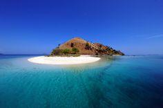 Kelor Island, Flores, Indonesia | Flickr - Photo Sharing!