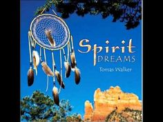 Play this during your relaxation times and feel yourself heal naturally Tomas Walker - Spirit Dreams [Full Album] Native American Songs, American Indians, Music Albums, Music Songs, Shamanic Music, Native Flute, Dream Music, Indian Music, Meditation Music