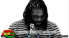 Jah Vinci - Can't Tell Me You Gone ▶Firefly Riddim ▶Emudio Records ▶Danc...