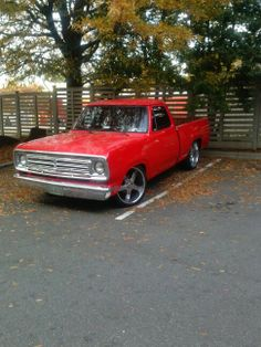"72 d100 on 22s with a 3"" drop"