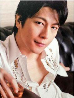 J Star, Oikawa, Beautiful Boys, Japanese, Music, Beauty, Photos, Cute Boys, Musica