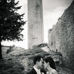 #couple #wedding #weddingphoto #bride #groom #weddinginitaly