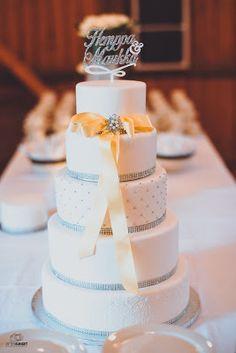 Cake, Desserts, Food, Tailgate Desserts, Deserts, Mudpie, Meals, Dessert, Yemek