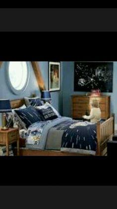 die besten 25 star wars bettw sche ideen auf pinterest star wars darth vader star wars luke. Black Bedroom Furniture Sets. Home Design Ideas