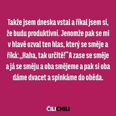 Ach, toto známe co? Story Quotes, True Stories, Humor, Haha, Funny Quotes, Jokes, Omega, Sarcasm, Funny Phrases