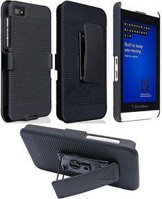 22 Best BlackBerry Z10 Accessories images in 2013