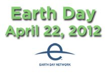 Have you joined the Billion Acts of Green? We are planting our new garden that day. And going to see Chimpanzee, the new Disney Nature movie. Lots of ways to celebrate listed at http://www.mamamakingchanges.com/2012/04/easy-ways-to-celebrate-earth-day.html