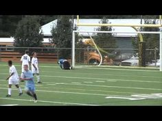Sports scholarship videos give student athletes better chances!    Www.HomeVideoStudio.com/NJ1