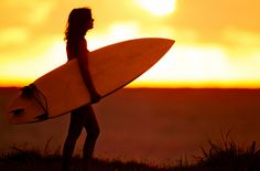 One day I'll learn how to surf. Reminds me of the Lords of Dogtown <3