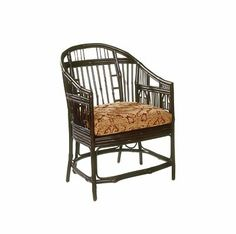 55 Best Ratan Wicker And Bamboo Chairs Images In 2013