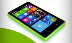 Nokia X2 is not cancelled after all