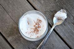 coconut-lemon-pudding