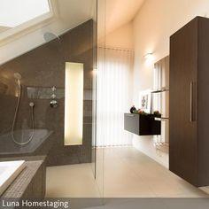 Badezimmer Dusche Cest Lidee Salle De Bain