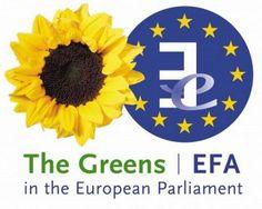 Lettera aperta a Marco Affronte parlamentare europeo